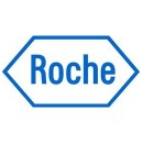 Roche Diagnostics Nederland